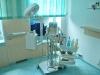 medicatie dermatologica