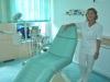 02 gabriela ciobanu medic dermatolog