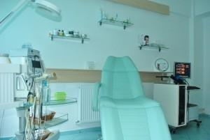 biostimulare-laser-joasa-frecventa-dermatologie-timisoara