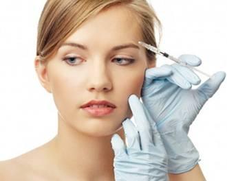 injectii botox la Dermestetics Timisoara